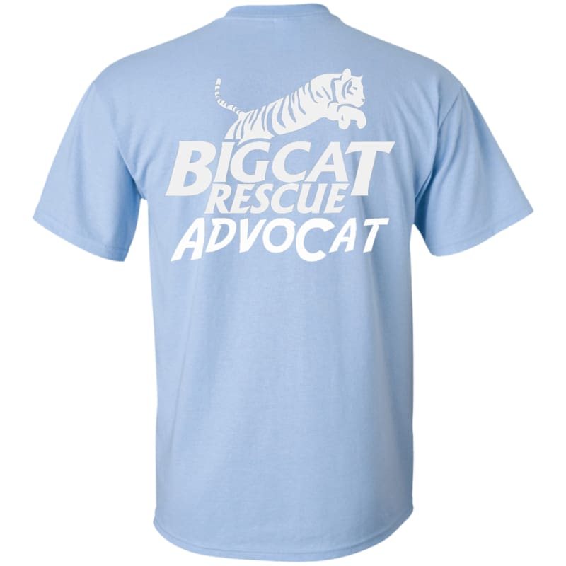 products/logo-advocat-custom-ultra-cotton-t-shirt-clothing-mens-fashion-shirts-catrescue-active_714.jpg