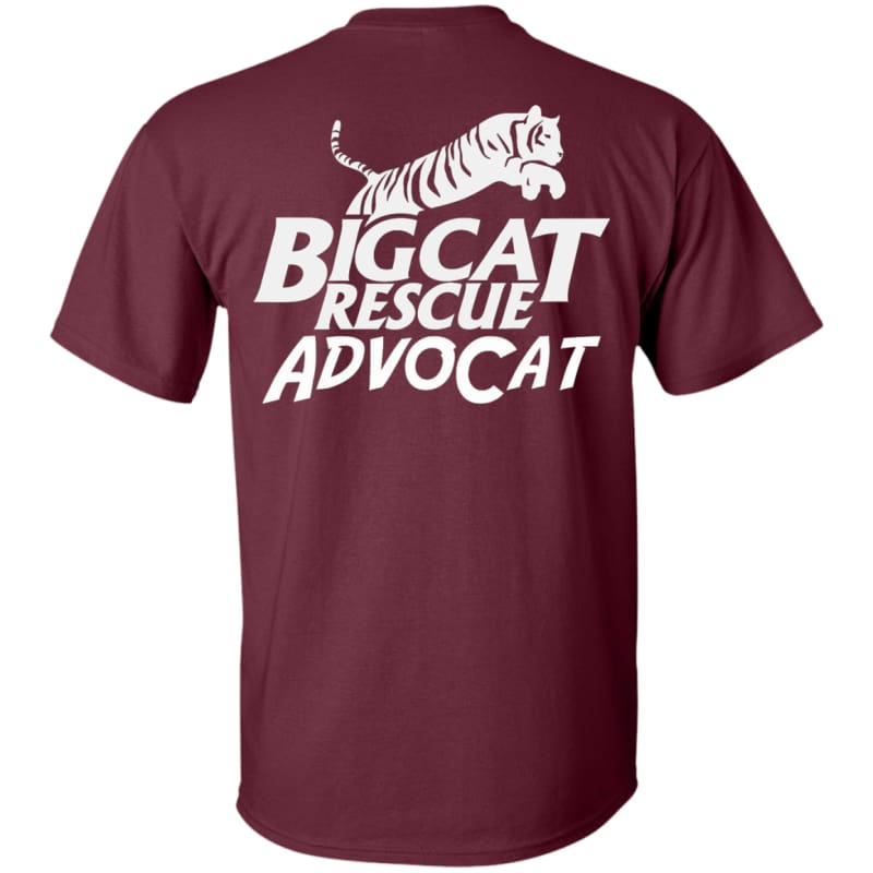 products/logo-advocat-custom-ultra-cotton-t-shirt-clothing-mens-fashion-shirts-catrescue-active_790.jpg