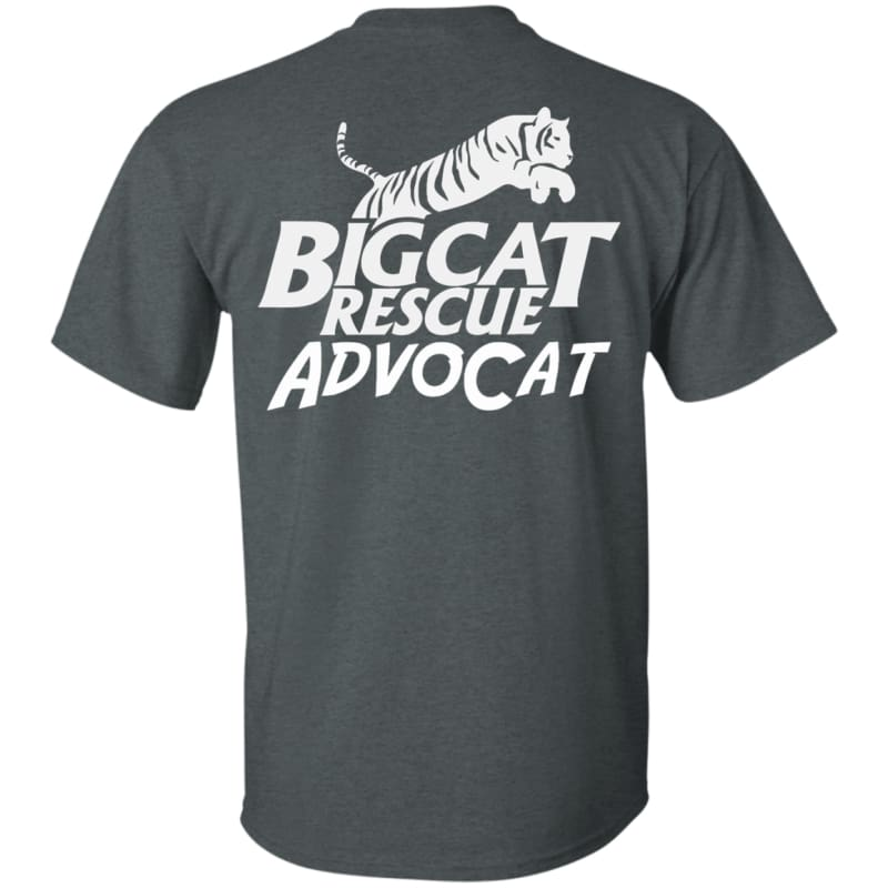 products/logo-advocat-custom-ultra-cotton-t-shirt-clothing-mens-fashion-shirts-catrescue-active_834.jpg