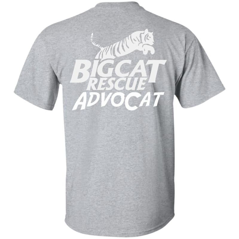 products/logo-advocat-custom-ultra-cotton-t-shirt-clothing-mens-fashion-shirts-catrescue-active_859.jpg