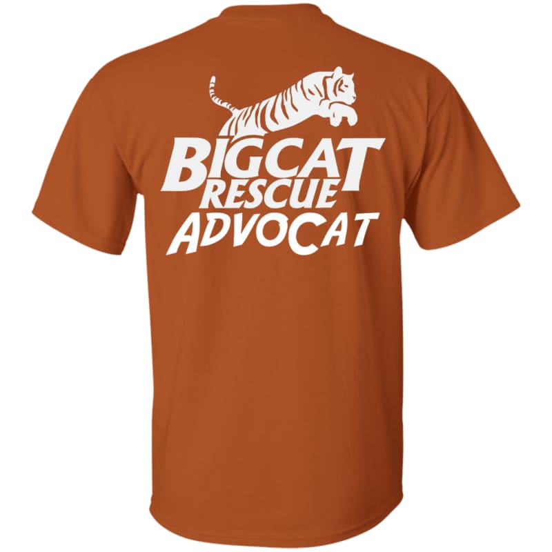 products/logo-advocat-custom-ultra-cotton-t-shirt-clothing-mens-fashion-shirts-catrescue-active_997.jpg