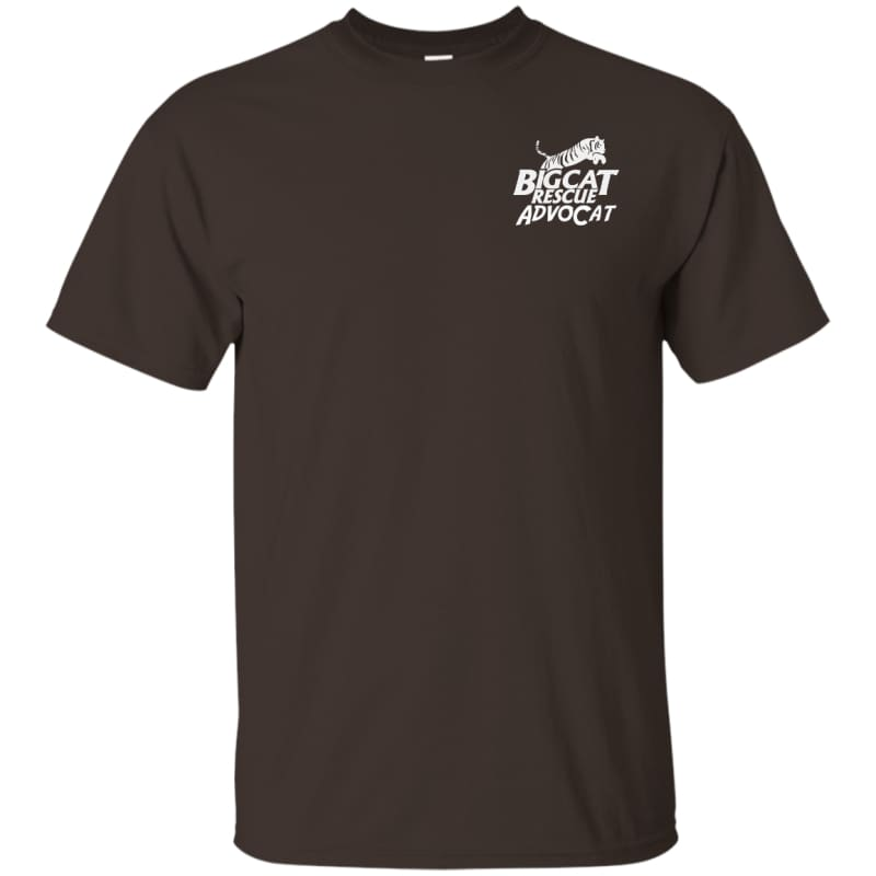 products/logo-advocat-custom-ultra-cotton-t-shirt-dark-chocolate-small-clothing-mens-fashion-shirts-catrescue-active_646.jpg