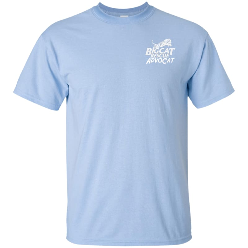 products/logo-advocat-custom-ultra-cotton-t-shirt-light-blue-small-clothing-mens-fashion-shirts-catrescue-active_832.jpg