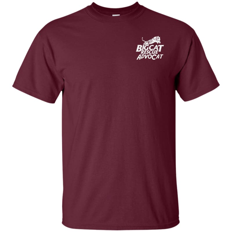 products/logo-advocat-custom-ultra-cotton-t-shirt-maroon-small-clothing-mens-fashion-shirts-catrescue-active_944.jpg