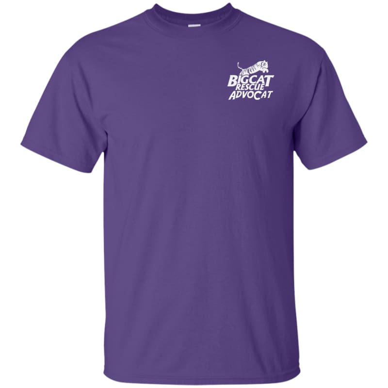 products/logo-advocat-custom-ultra-cotton-t-shirt-purple-small-clothing-mens-fashion-shirts-catrescue-active_639.jpg
