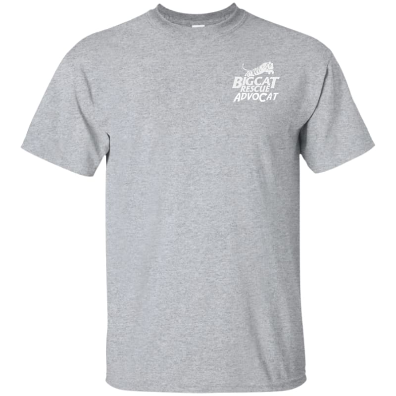 products/logo-advocat-custom-ultra-cotton-t-shirt-sport-grey-small-clothing-mens-fashion-shirts-catrescue-active_384.jpg