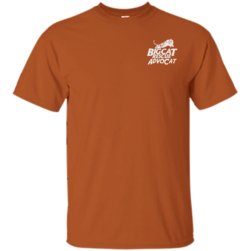 products/logo-advocat-custom-ultra-cotton-t-shirt-texas-orange-small-clothing-mens-fashion-shirts-catrescue-active_583.jpg