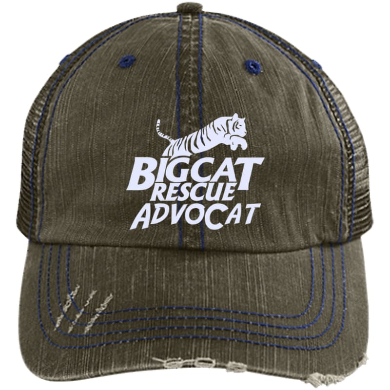 products/logo-advocat-distressed-unstructured-trucker-cap-brownnavy-one-size-accessories-clothing-golf-hat-hats-catrescue_255.jpg