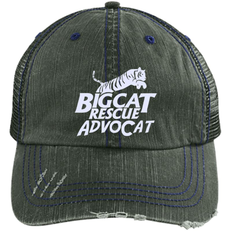 products/logo-advocat-distressed-unstructured-trucker-cap-dark-greennavy-one-size-accessories-clothing-golf-hat-hats-catrescue_298.jpg