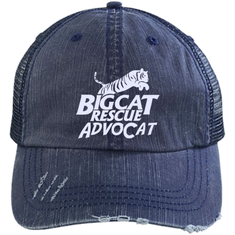 products/logo-advocat-distressed-unstructured-trucker-cap-navynavy-one-size-accessories-clothing-golf-hat-hats-catrescue_675.jpg