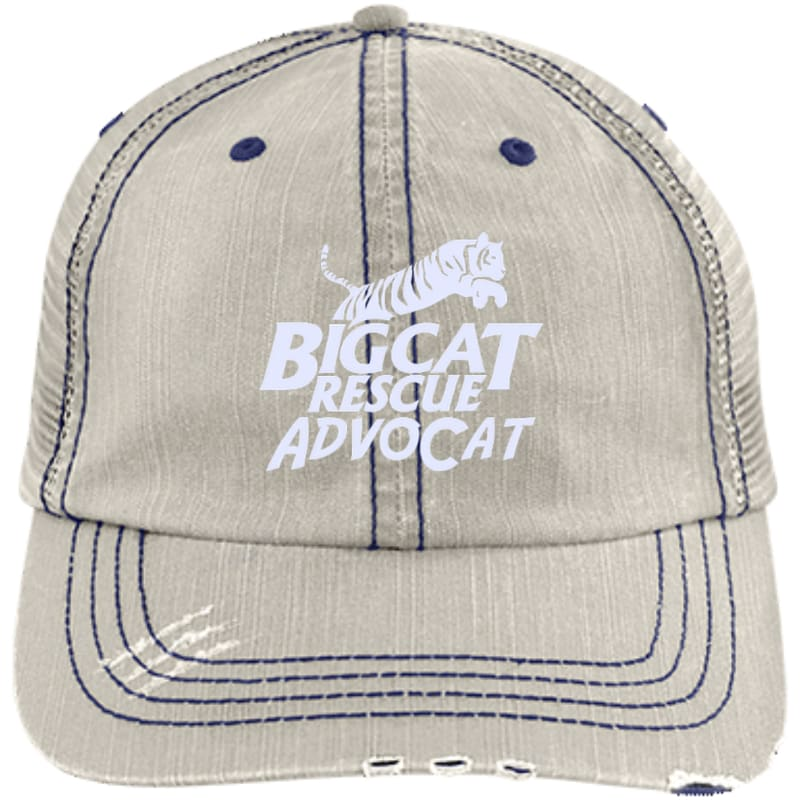 products/logo-advocat-distressed-unstructured-trucker-cap-puttynavy-one-size-accessories-clothing-golf-hat-hats-catrescue_221.jpg