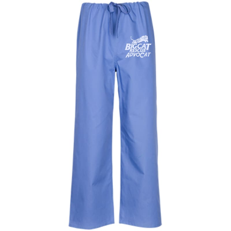 products/logo-advocat-scrub-pant-ceil-blue-small-clothing-mens-fashion-pants-catrescue_510.jpg