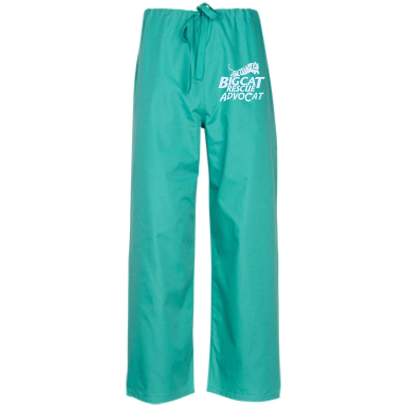 products/logo-advocat-scrub-pant-jade-green-small-clothing-mens-fashion-pants-catrescue_635.jpg