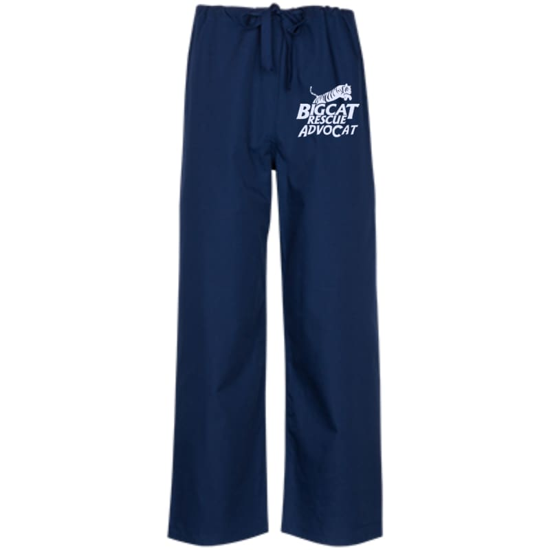 products/logo-advocat-scrub-pant-navy-small-clothing-mens-fashion-pants-catrescue_439.jpg