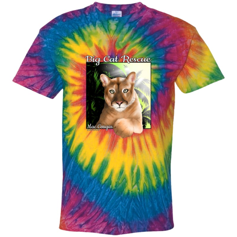 products/mac-cougar-memorial-cd100-100-cotton-tie-dye-t-shirt-moondance-s-shirts-catrescue-clothing-sleeve_572.jpg