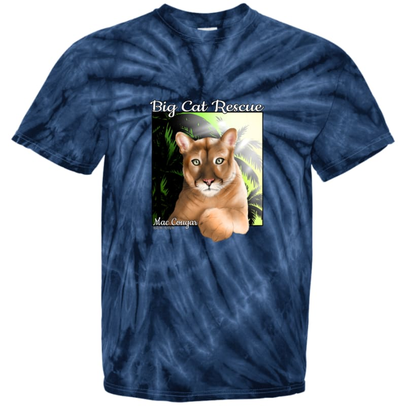 products/mac-cougar-memorial-cd100-100-cotton-tie-dye-t-shirt-spidernavy-s-shirts-catrescue-canidae-clothing-dog_751.jpg