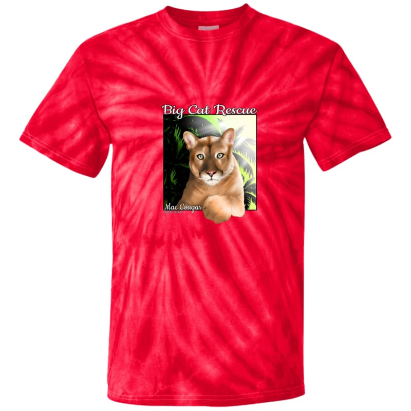 products/mac-cougar-memorial-cd100y-youth-tie-dye-t-shirt-spiderred-yxs-clothing-kids-tee-shirts-catrescue-canidae_764.jpg