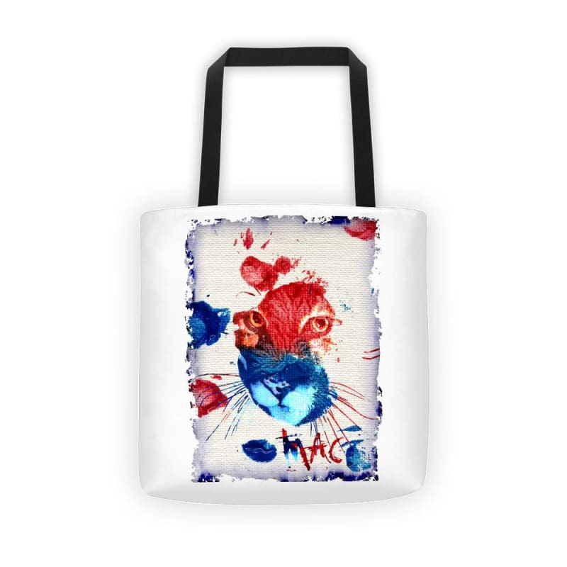 products/mac-cougar-memorial-day-tote-bag-accessories-clothing-bags-catrescue_382.jpg
