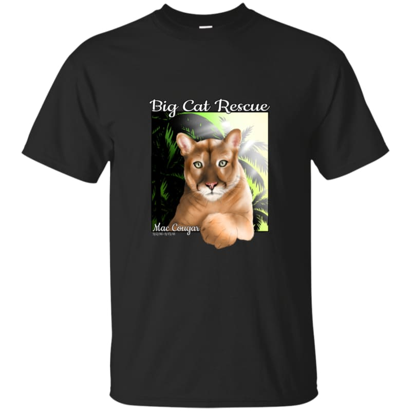 products/mac-cougar-memorial-g200-gildan-ultra-cotton-t-shirt-black-s-clothing-mens-fashion-tee-shirts-catrescue-canidae_190.jpg
