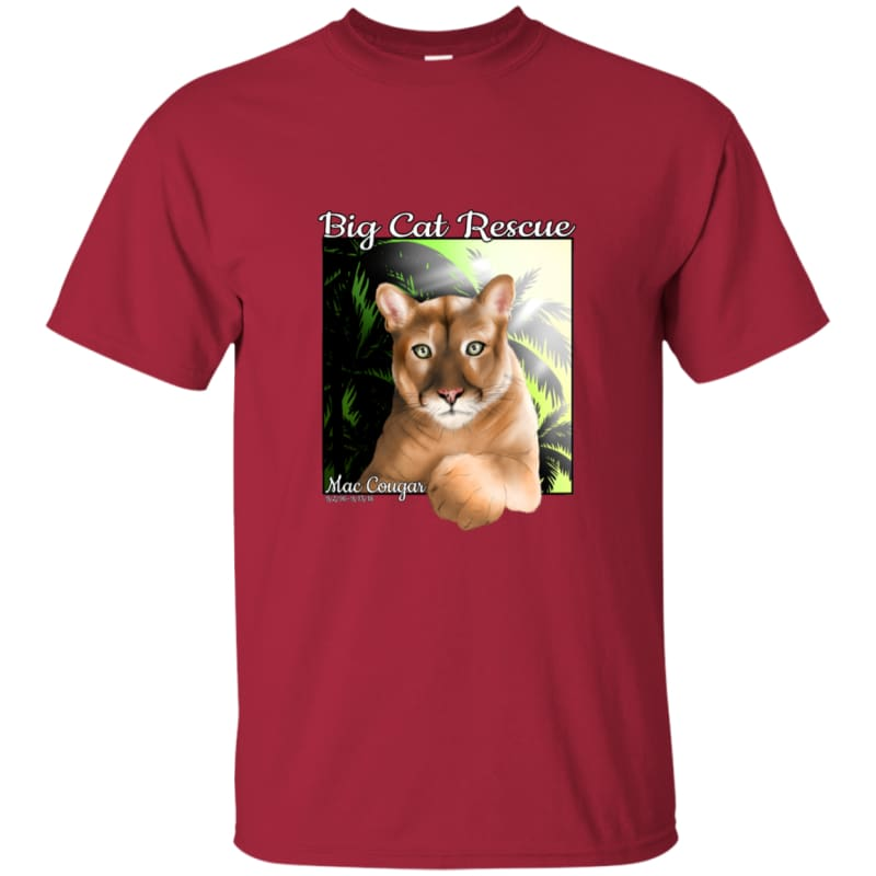 products/mac-cougar-memorial-g200-gildan-ultra-cotton-t-shirt-cardinal-s-clothing-mens-fashion-tee-shirts-catrescue-canidae_188.jpg