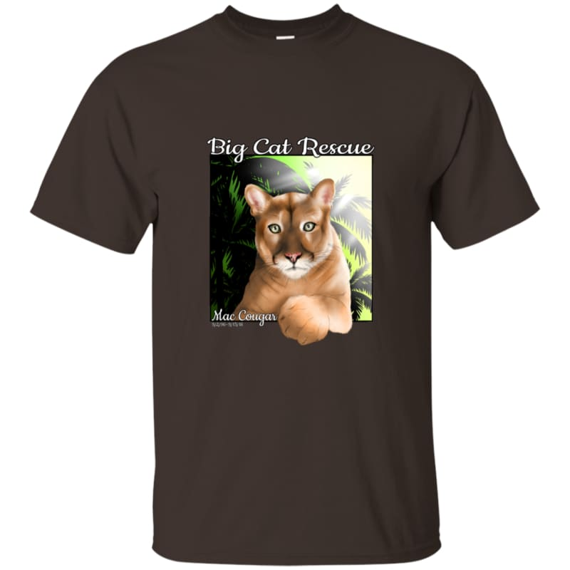 products/mac-cougar-memorial-g200-gildan-ultra-cotton-t-shirt-dark-chocolate-s-clothing-mens-fashion-tee-shirts-catrescue-canidae_519.jpg
