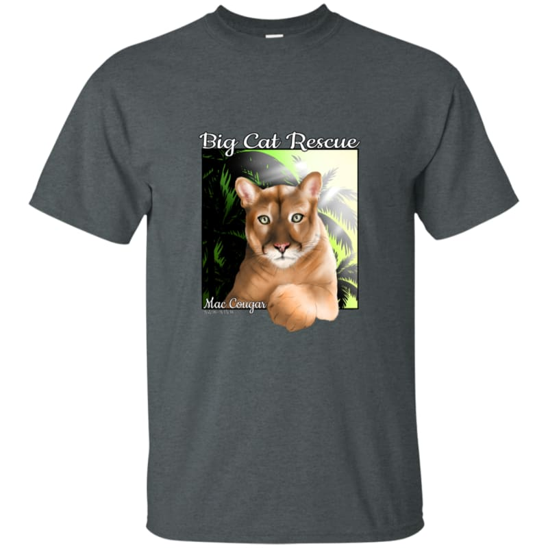 products/mac-cougar-memorial-g200-gildan-ultra-cotton-t-shirt-dark-heather-s-clothing-mens-fashion-tee-shirts-catrescue-canidae_440.jpg