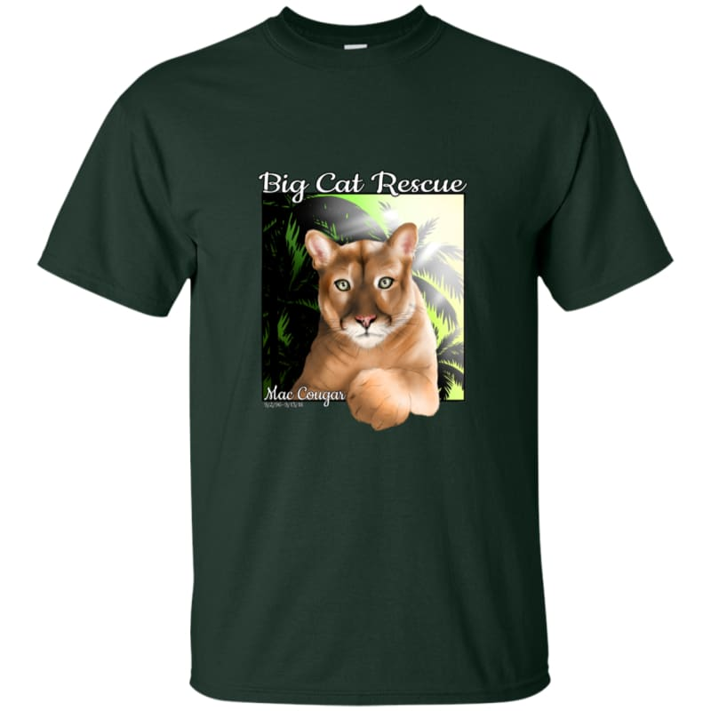 products/mac-cougar-memorial-g200-gildan-ultra-cotton-t-shirt-forest-s-clothing-mens-fashion-tee-shirts-catrescue-canidae_747.jpg