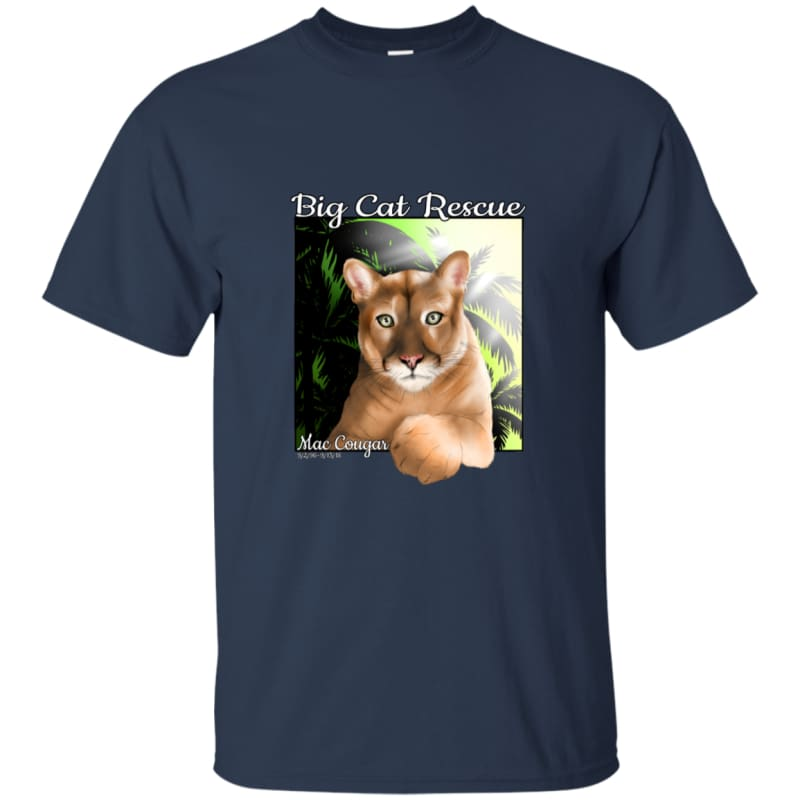 products/mac-cougar-memorial-g200-gildan-ultra-cotton-t-shirt-navy-s-clothing-mens-fashion-tee-shirts-catrescue-canidae_800.jpg