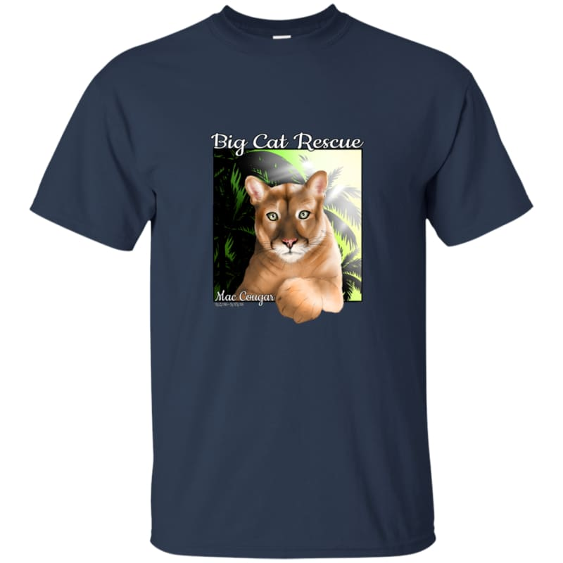 products/mac-cougar-memorial-g200b-gildan-youth-ultra-cotton-t-shirt-navy-yxs-clothing-kids-tee-shirts-catrescue-mammal-vertebrate-dog_987.jpg