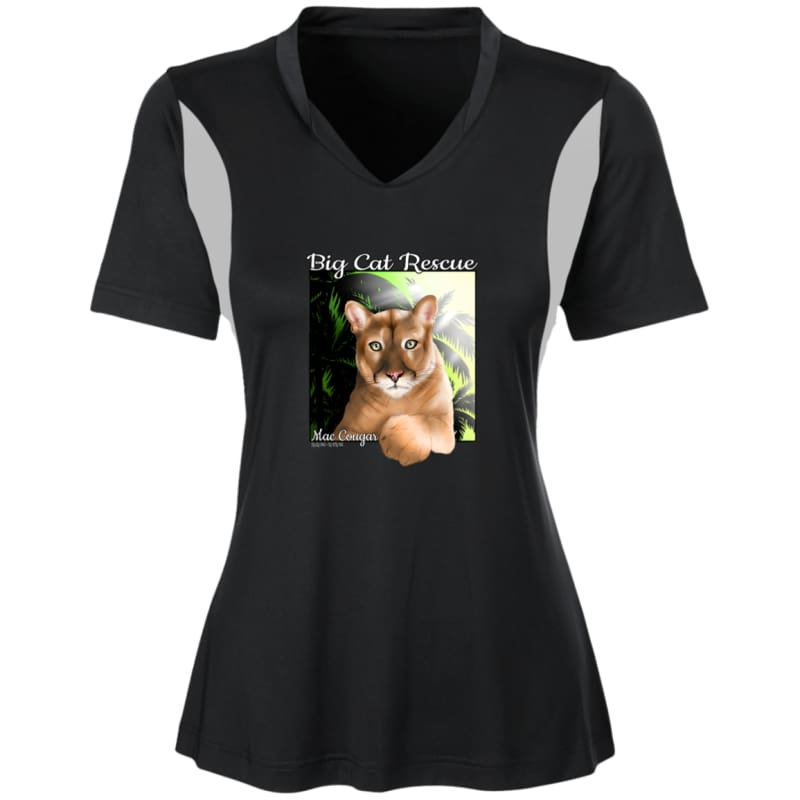 products/mac-cougar-memorial-tt10w-team-365-ladies-all-sport-jersey-black-x-small-clothing-shirt-women-jerseys-catrescue-t-canidae_101.jpg