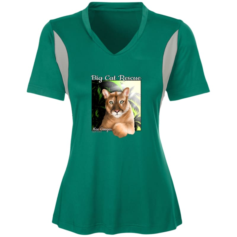 products/mac-cougar-memorial-tt10w-team-365-ladies-all-sport-jersey-forest-x-small-clothing-shirt-women-jerseys-catrescue-green-t_163.jpg