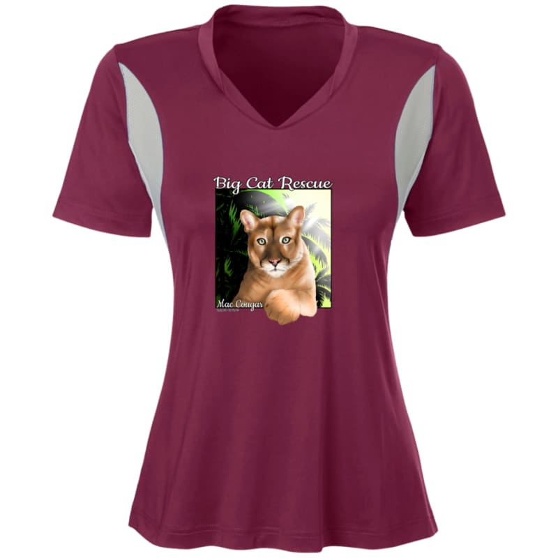 products/mac-cougar-memorial-tt10w-team-365-ladies-all-sport-jersey-maroon-x-small-clothing-shirt-women-jerseys-catrescue-sleeve-t_491.jpg