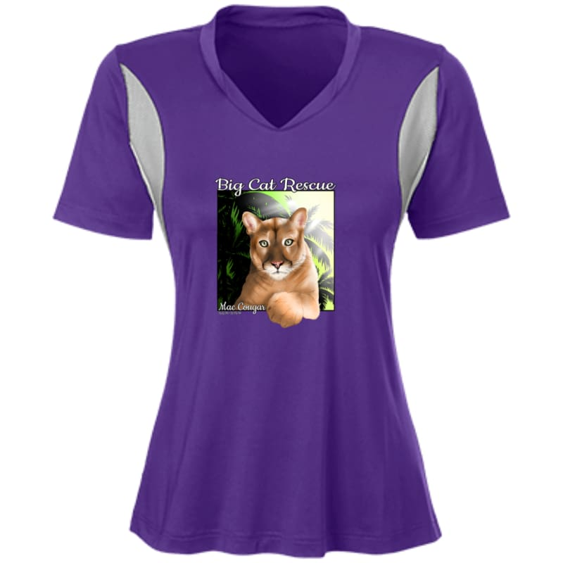 products/mac-cougar-memorial-tt10w-team-365-ladies-all-sport-jersey-purple-x-small-clothing-shirt-women-jerseys-catrescue-sleeve_888.jpg