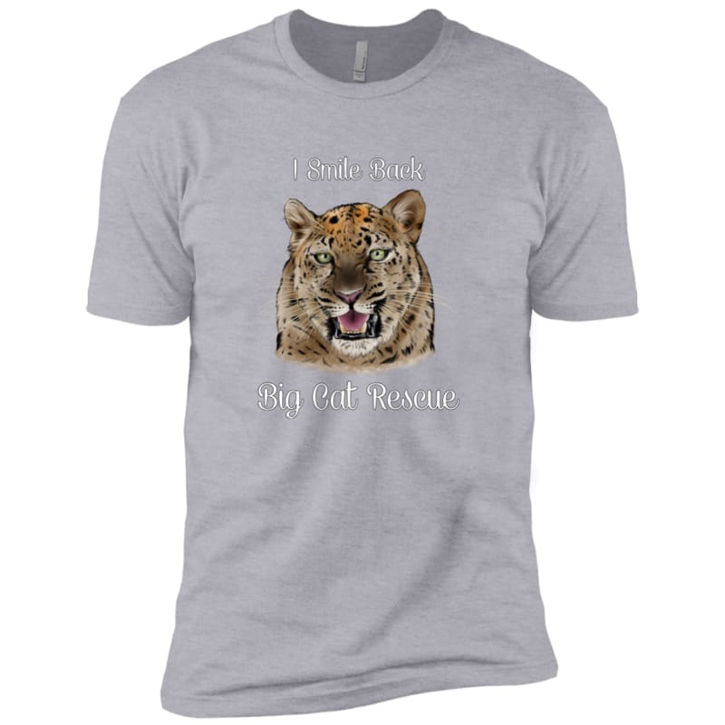 products/natalia-smile-nl3600-next-level-premium-short-sleeve-t-shirt-heather-grey-x-small-amur-leopard-clothing-mens-fashion-tee-shirts-catrescue_747.jpg