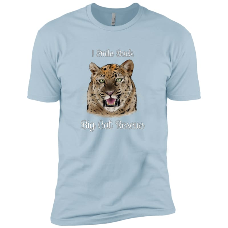 products/natalia-smile-nl3600-next-level-premium-short-sleeve-t-shirt-light-blue-x-small-amur-leopard-clothing-mens-fashion-tee-shirts-catrescue_569.jpg
