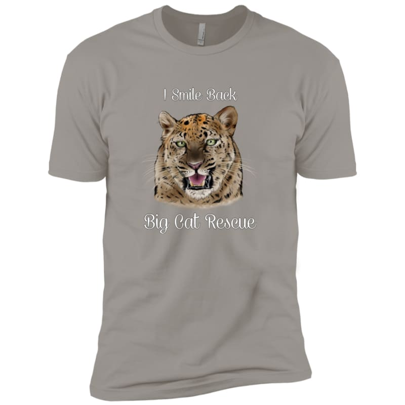 products/natalia-smile-nl3600-next-level-premium-short-sleeve-t-shirt-light-grey-x-small-amur-leopard-clothing-mens-fashion-tee-shirts-catrescue_572.jpg