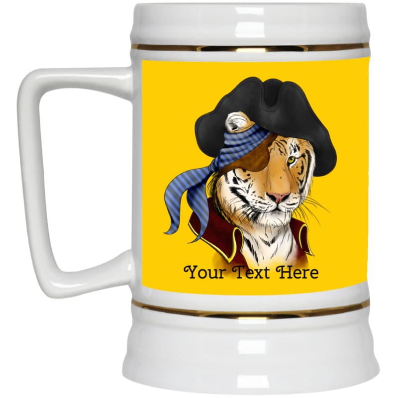 products/pirate-zeus-tiger-22217-beer-stein-22oz-athletic-gold-one-size-drinkware-housewares-mug-catrescue_756.jpg