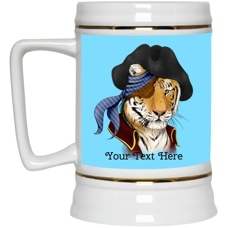 products/pirate-zeus-tiger-22217-beer-stein-22oz-columbia-blue-one-size-drinkware-housewares-mug-catrescue_502.jpg