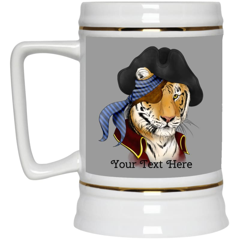 products/pirate-zeus-tiger-22217-beer-stein-22oz-gray-one-size-drinkware-housewares-mug-catrescue_235.jpg
