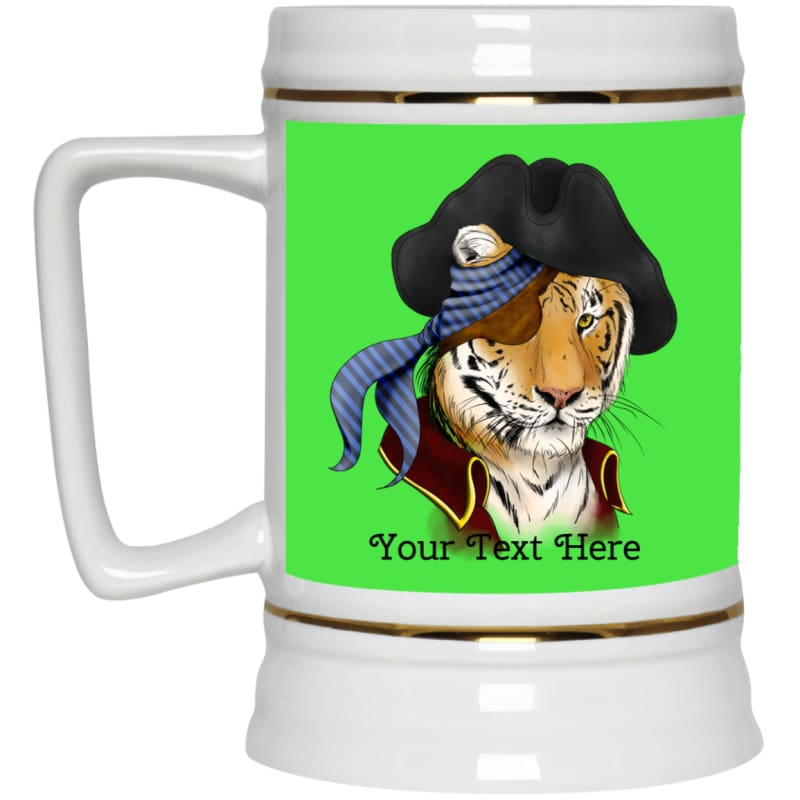 products/pirate-zeus-tiger-22217-beer-stein-22oz-kelly-one-size-drinkware-housewares-mug-catrescue_219.jpg