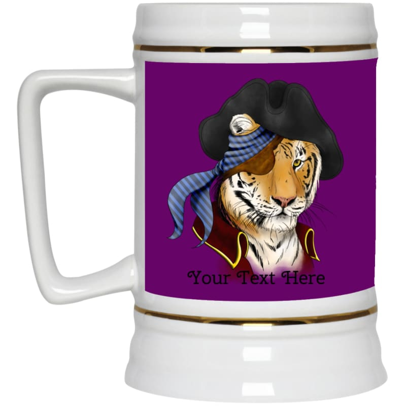products/pirate-zeus-tiger-22217-beer-stein-22oz-purple-one-size-drinkware-housewares-mug-catrescue_198.jpg