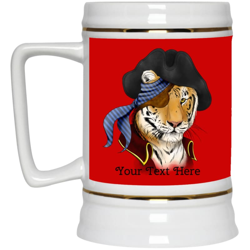 products/pirate-zeus-tiger-22217-beer-stein-22oz-red-one-size-drinkware-housewares-mug-catrescue_445.jpg