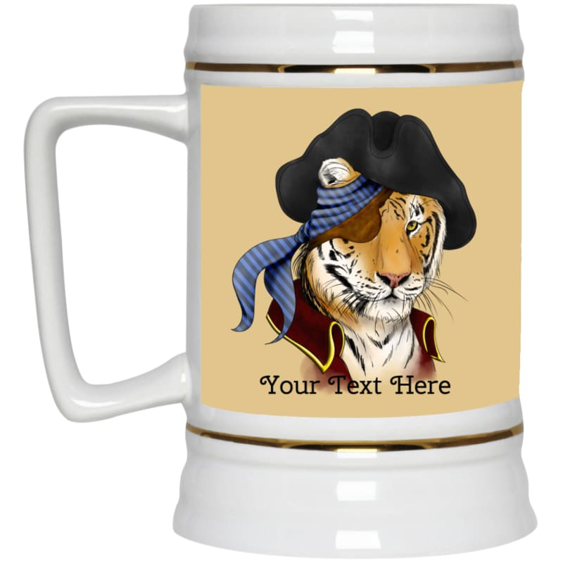 products/pirate-zeus-tiger-22217-beer-stein-22oz-tan-one-size-drinkware-housewares-mug-catrescue_969.jpg