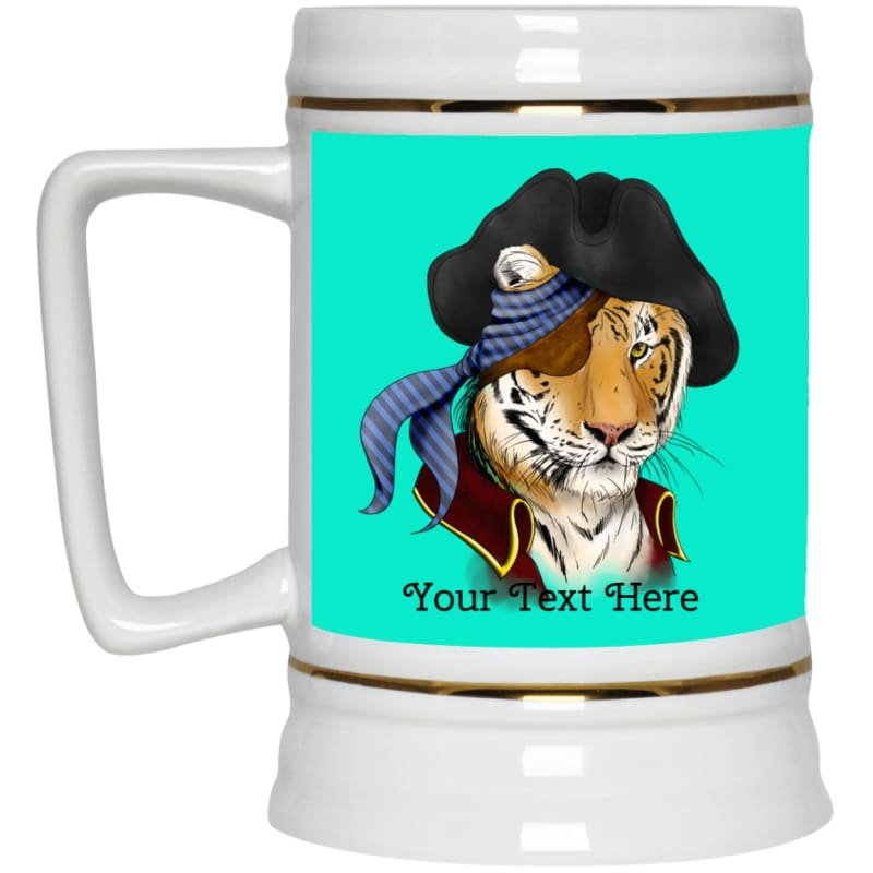 products/pirate-zeus-tiger-22217-beer-stein-22oz-teal-one-size-drinkware-housewares-mug-catrescue_374.jpg