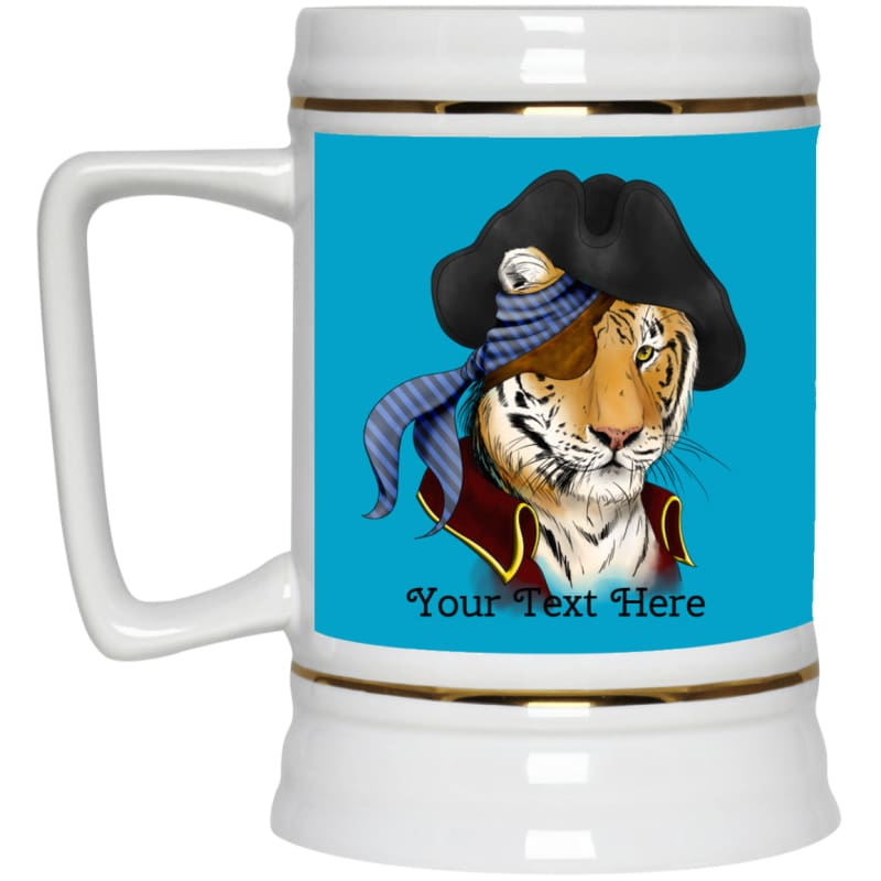 products/pirate-zeus-tiger-22217-beer-stein-22oz-turquoise-one-size-drinkware-housewares-mug-catrescue_268.jpg