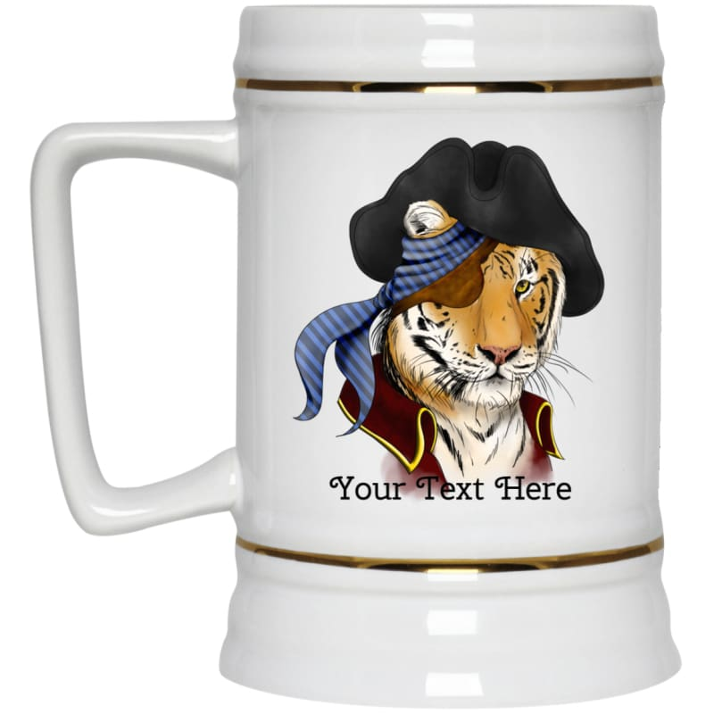 products/pirate-zeus-tiger-22217-beer-stein-22oz-white-one-size-drinkware-housewares-mug-catrescue_472.jpg
