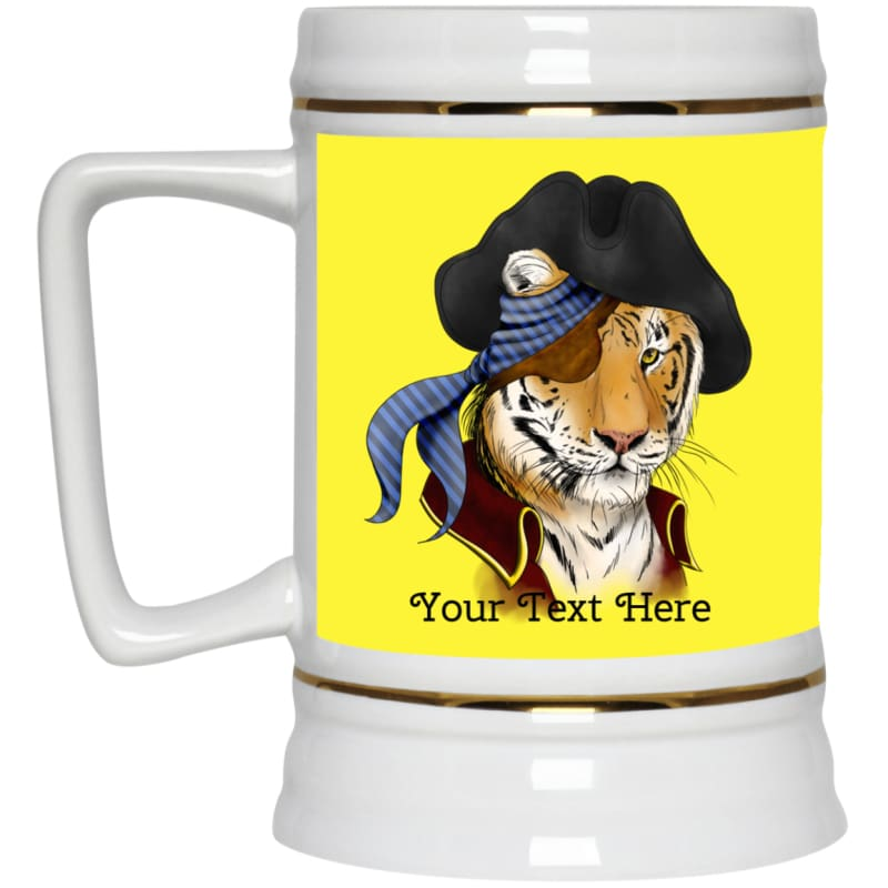 products/pirate-zeus-tiger-22217-beer-stein-22oz-yellow-one-size-drinkware-housewares-mug-catrescue_537.jpg