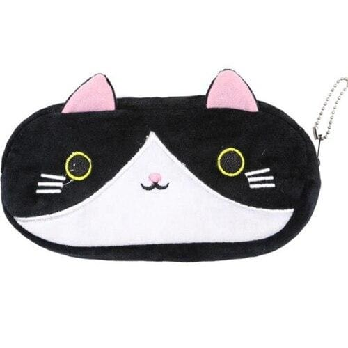 products/plush-cat-school-pencil-case-black-and-white-cases-kids-office-catrescue-coin-purse_162.jpg