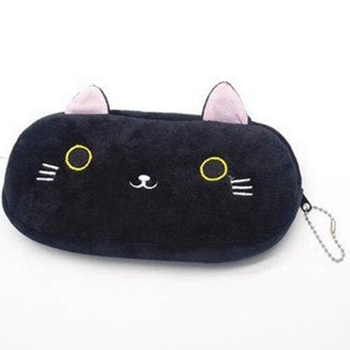 products/plush-cat-school-pencil-case-black-cases-kids-office-catrescue-bag-handbag-coin_389.jpg