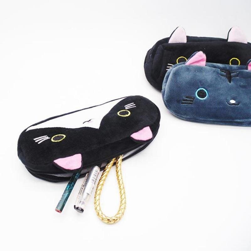 products/plush-cat-school-pencil-case-cases-kids-office-catrescue-bag-footwear-coin_165.jpg